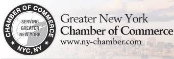 Greater New York Chamber