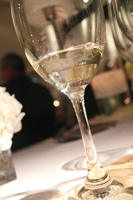 wine (15)