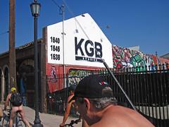 L.A. World Naked Bike Ride (4776)