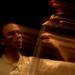 sesc_instrumental_O_SOM_DO_VAZIO_14.06 (22) (Large)