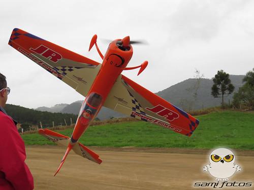 Cobertura do 6º Fly Norte -Braço do Norte -SC - Data 14,15 e 16/06/2013 9068552887_40430539b8