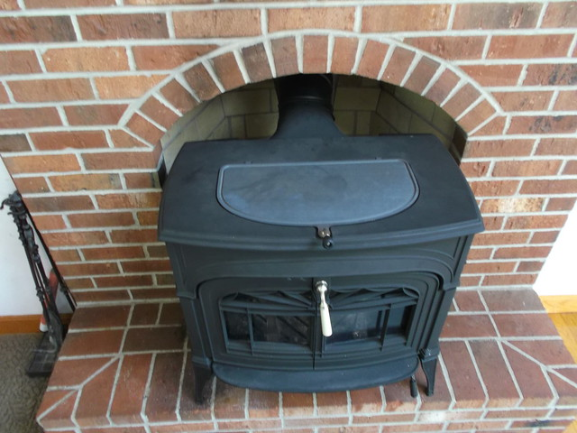 Wood stoves pellet chimney cleaning flickr