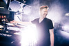 FERRY CORSTEN by Talksomemao | www.talksomemao.tumblr.com