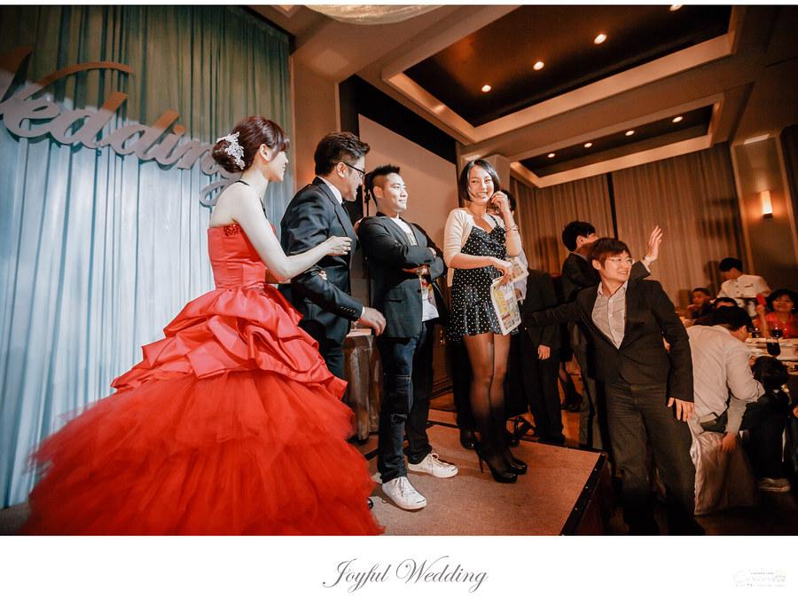 Gaven & Phoebe 婚禮記錄_00115