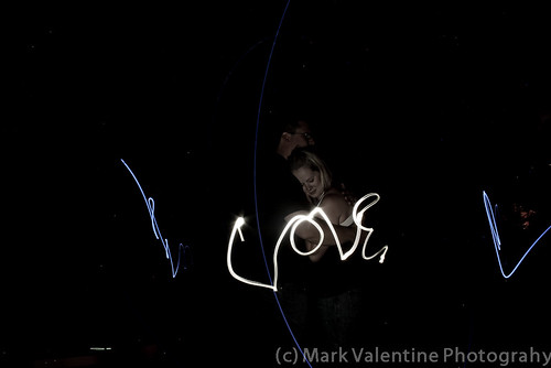 light painting-2175