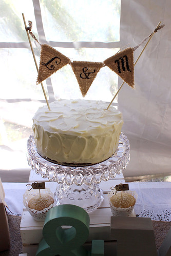 DIY Wedding Cupcakes for 300 people Beyond Frosting