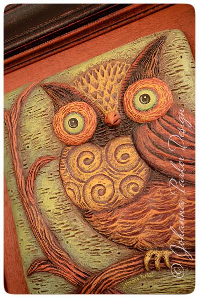 Owlfredo-Artscape-Angled