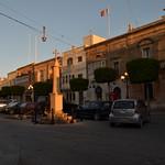 Nadur Discovering Malta | Gozo and Comino