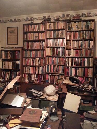 books_3