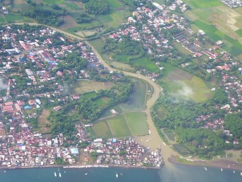 Ambon-Makassar-Avion (41)