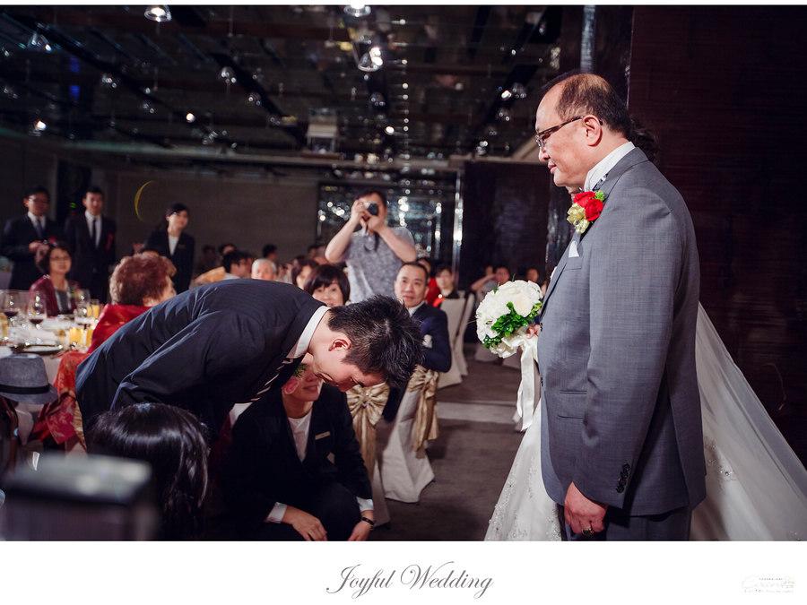 Jessie & Ethan 婚禮記錄 _00110