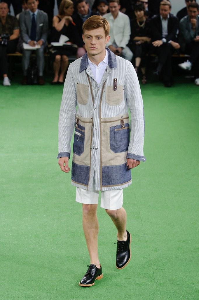 SS14 Paris Junya Watanabe047_Robin van der Krogt(fashionising.com)