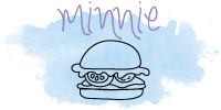 Minnie Burger