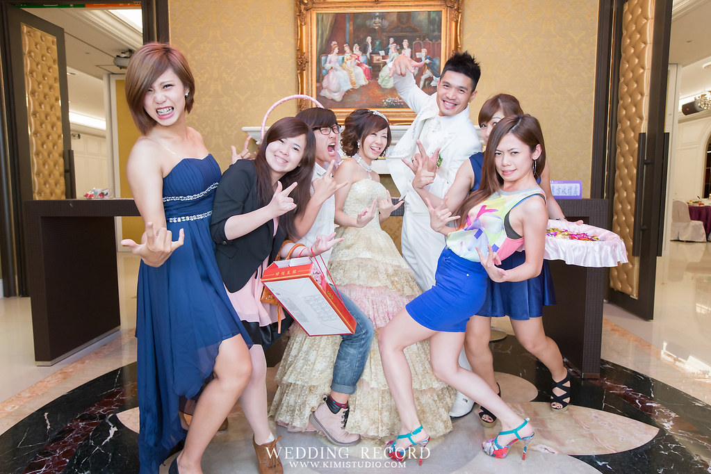 2013.06.23 Wedding Record-256