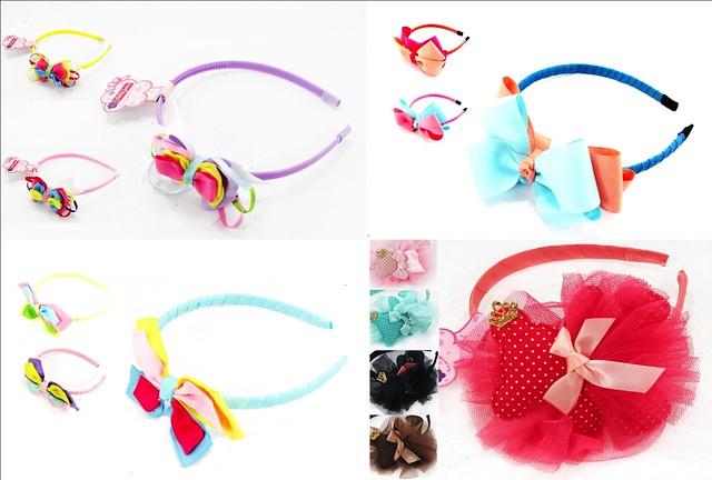 pinkbox-handmade-headpiece