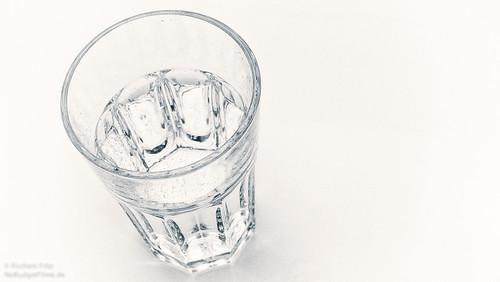 Refreshing.jpg