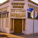 Concord Church by East of West LA