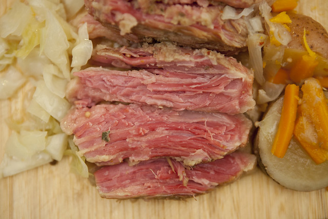 Slow Cooker Corned Beef BrisketIMG_3904