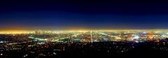 Los Angeles Nightlights