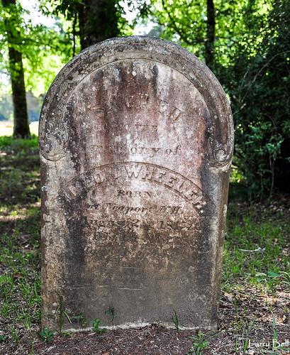 cemetery unitedstates alabama standrewschurch halecounty gallion prairieville larrybell larebel larebell