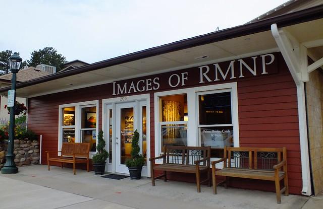 Images of RMNP