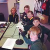 Radio Carrum's Footy Frenzy team are discussing all things AFL @ http://radiocarrum.org Tune In!