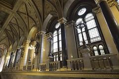 Parlamento Hungría 4