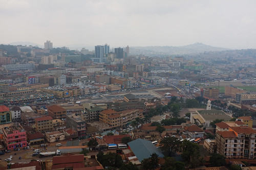 africa summer central zomer afrika uganda kampala x100 oeganda 2013 fujifilmx100 inklaar:see=all