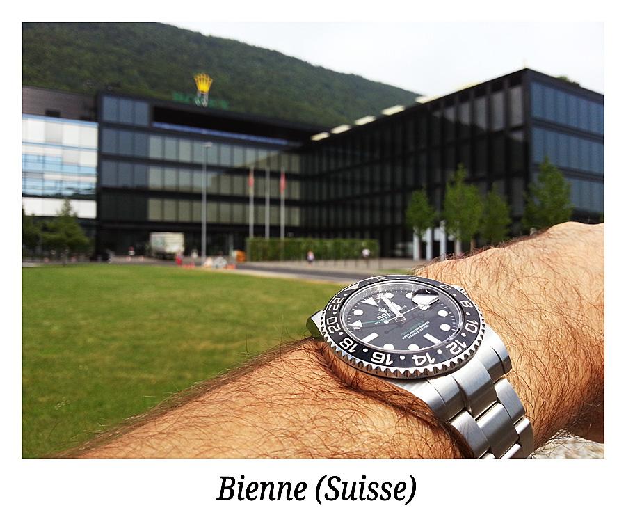 Bienne2013