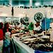 MercadoTravesas-020