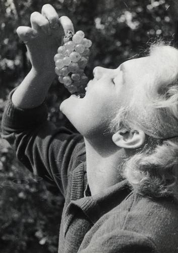 werner-golm-zeesen-1954-24