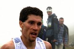 Tréninku a závodům v zámoří vládne týmový duch, říká David Gerych