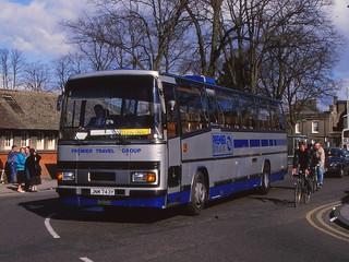 Looking back... Cambridge circa 1990 part 1A (c) David Bell