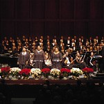 Northwest Florida Symphony Orchestra Concert
