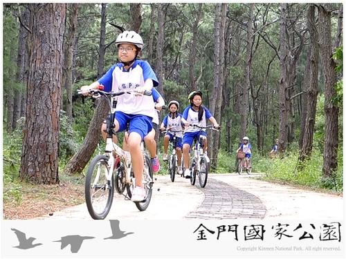 2013-小學生遊國家公園-06