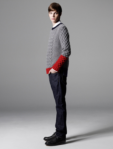 Mark Marek0027_ATTACHMENT 2013-2014 AW COLLECTION