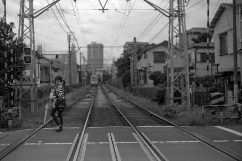 2013 0926 Leica3f Summarit50 Arista400Pr D76 019