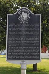 Photo of Black plaque № 25111