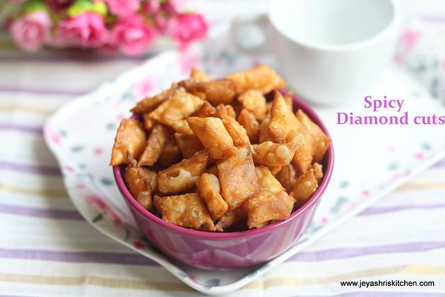spicy-diamond-cuts
