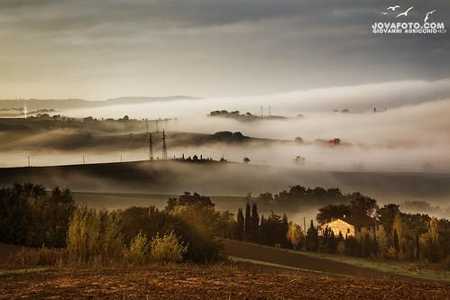 Il dolce trasumanar -   Umbria Land