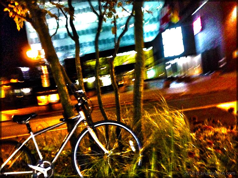 IMG_2950_bike-main_street