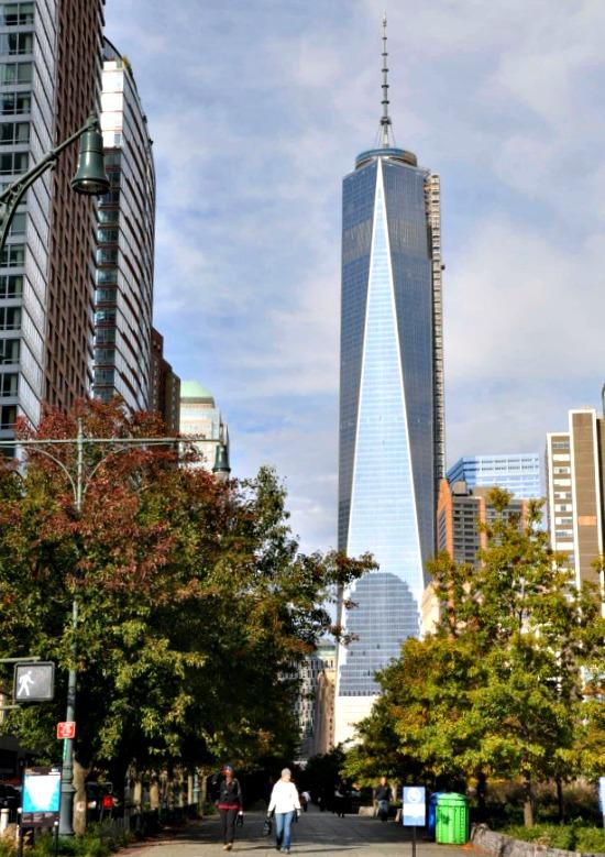 Hi Sugarplum | New York City