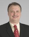 Dr. John Vargo