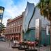 Museo Arocena por Eduardo Aguirre Gonzalez