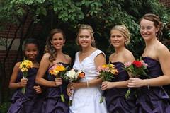 WEDDING 528