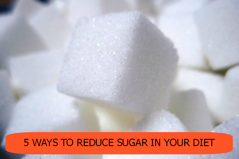 5_WAYS_REDUCE_SUGAR
