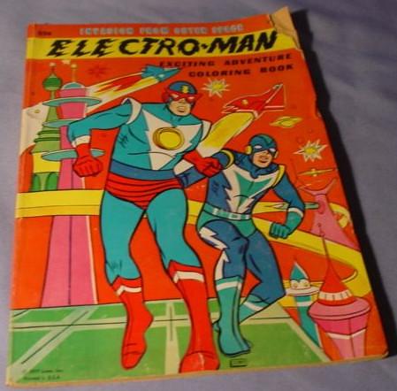 coloring_electroman