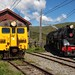 "DM27 and Ja1240 at Ferrymead by Trent ""Raichase"" Nicholson"