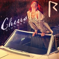 Rihanna – Cheers (Drink to That)