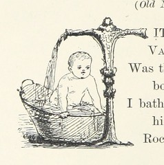 "British Library digitised image from page 228 of ""When Life is Young: a collection of verse for boys and girls"""